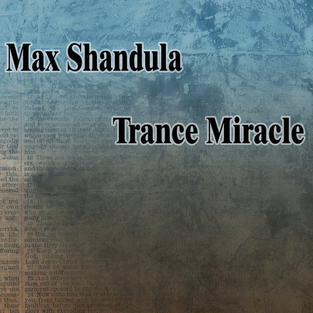 Trance Miracle