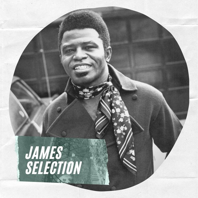 James Selection