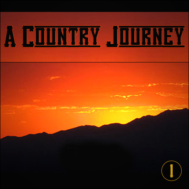 A Country Journey 1