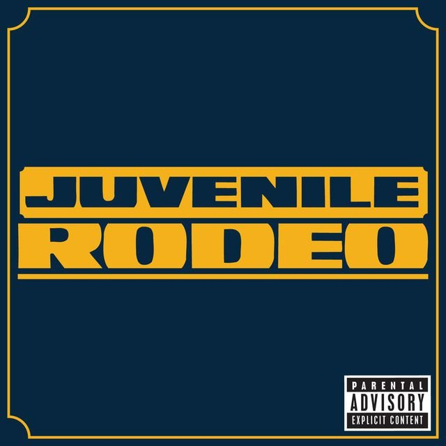 Rodeo (Online Music)
