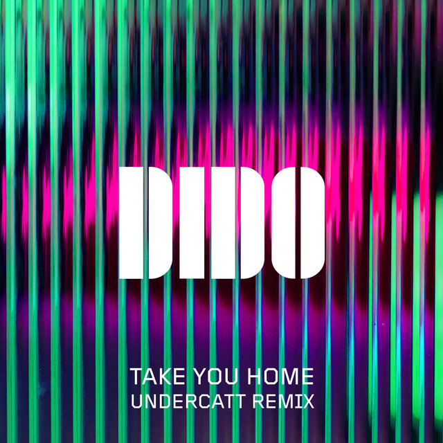 Take You Home (Undercatt Remix)