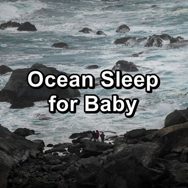 Ocean Sleep for Baby