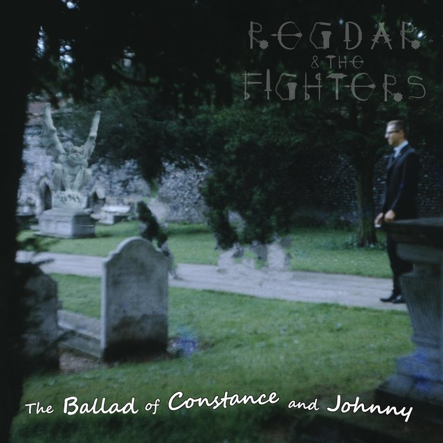 The Ballad of Constance and Johnny