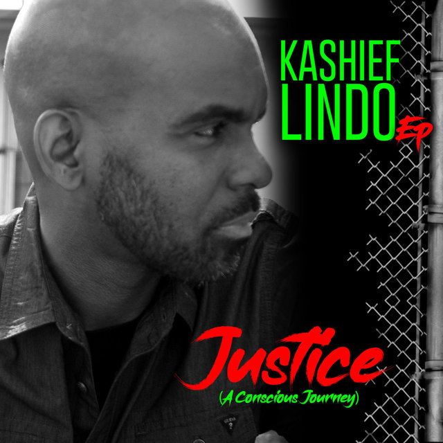 Justice (A Conscious Journey)