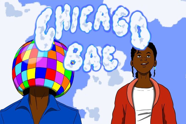 Chicago Bae (Official Video)