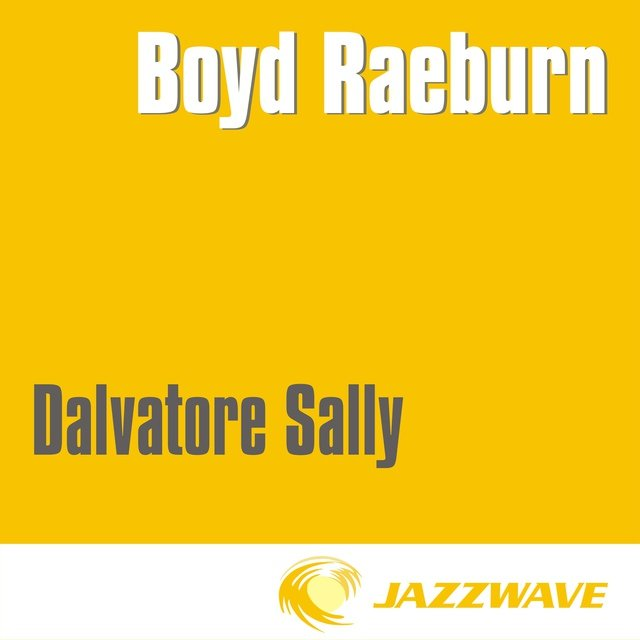 Dalvatore Sally