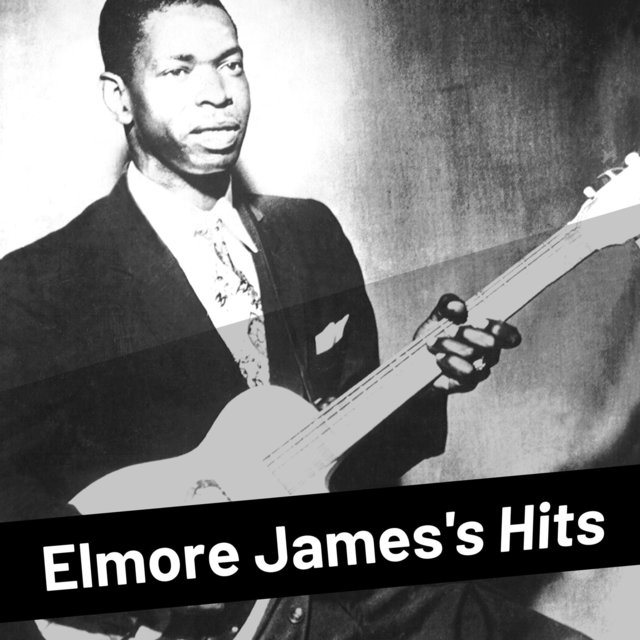 Elmore James's Hits