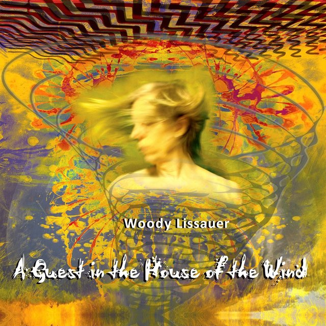 A Guest in the House of the Wind