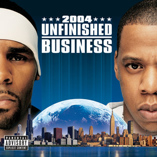 The blueprint 2 the gift the curse jay z tidal unfinished businessjay z malvernweather Images
