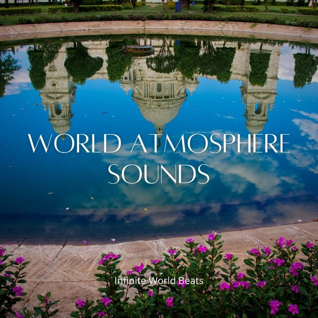 World Atmosphere Sounds
