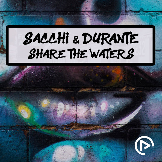 Share The Waters