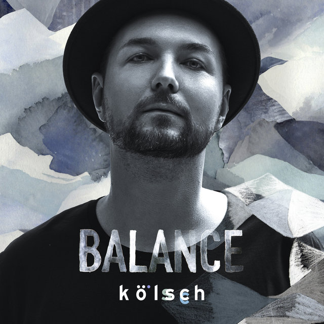 Balance Presents Kölsch (Mixed Version)