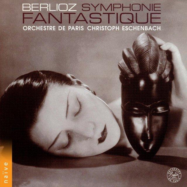 Daniel Barenboim Orchestre De Paris By Orchestre De Paris On Tidal