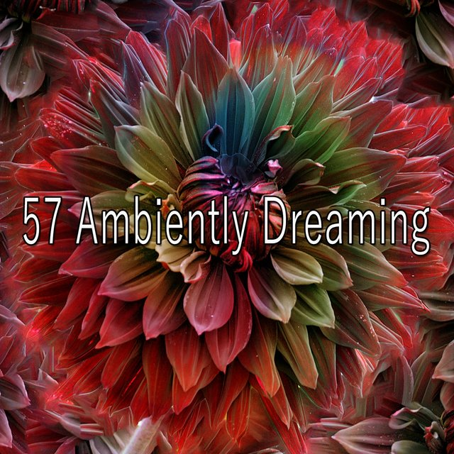 57 Ambiently Dreaming
