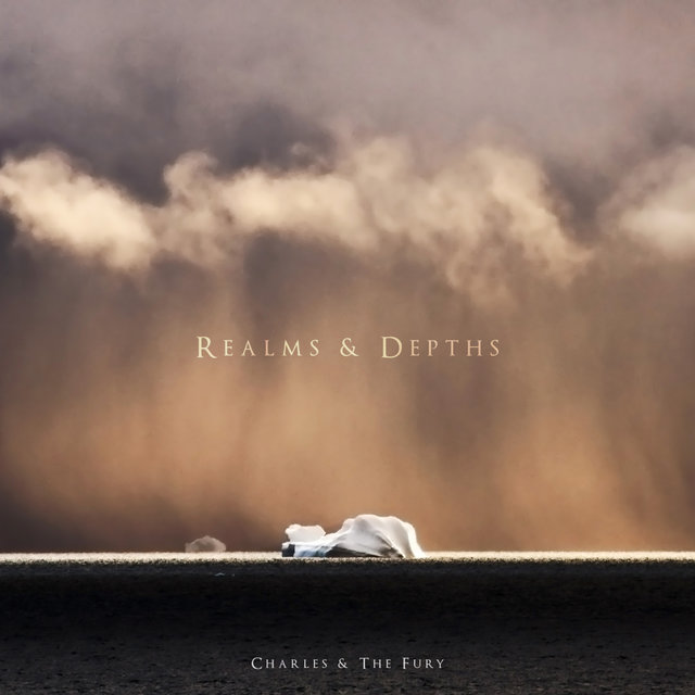 Realms & Depths