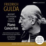 Piano Concerto No. 24 in C Minor, K. 491: I. Allegro (Live)