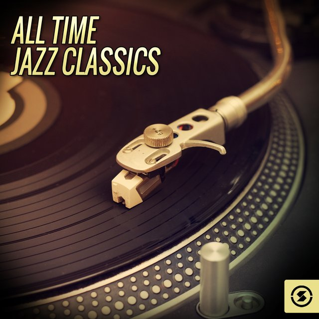 All Time Jazz Classics