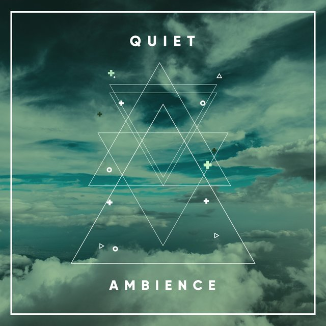 Quiet Ambience