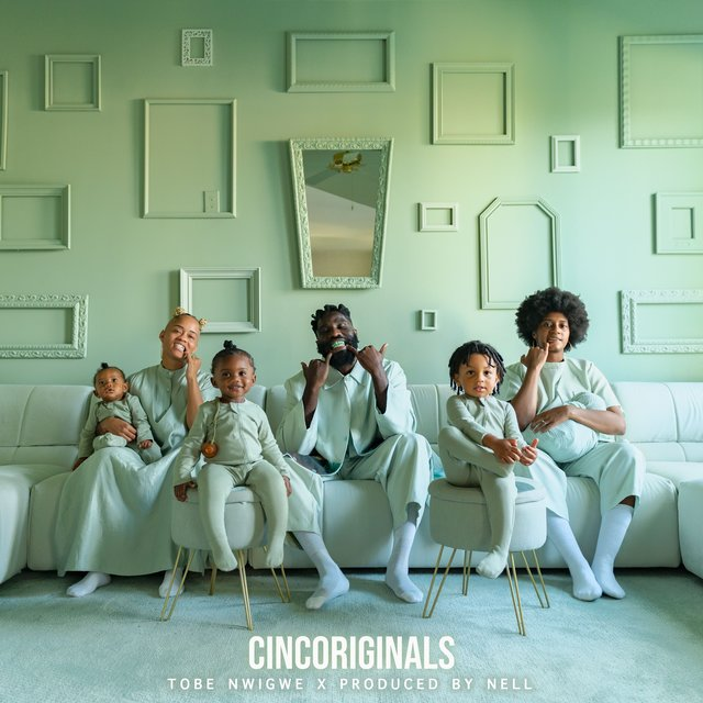 CINCORIGINALS