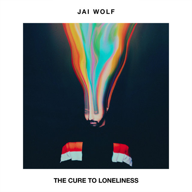 The Cure To Loneliness