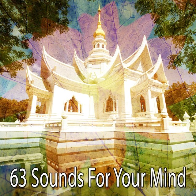 63 Sounds for Your Mind