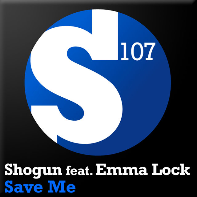 Save Me (feat. Emma Lock)
