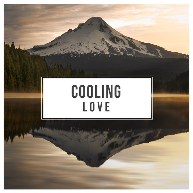# 1 Album: Cooling Love