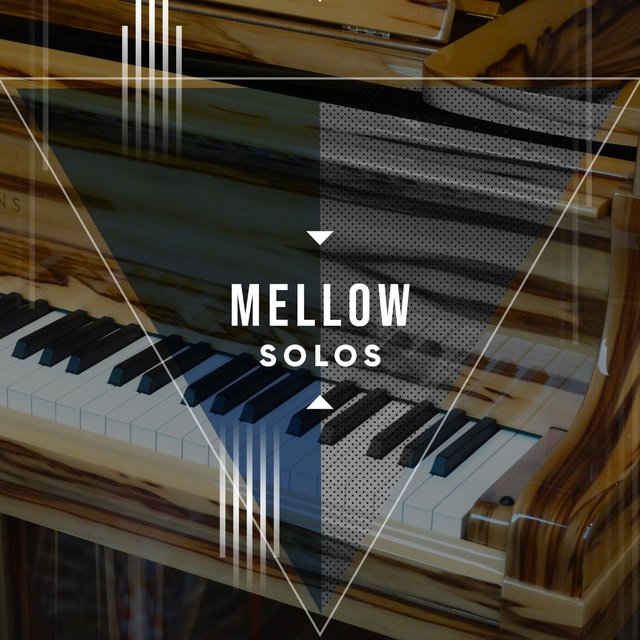 Mellow Lounge Solos