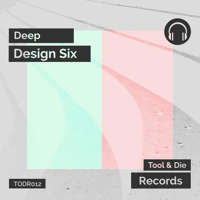Deep Design Six