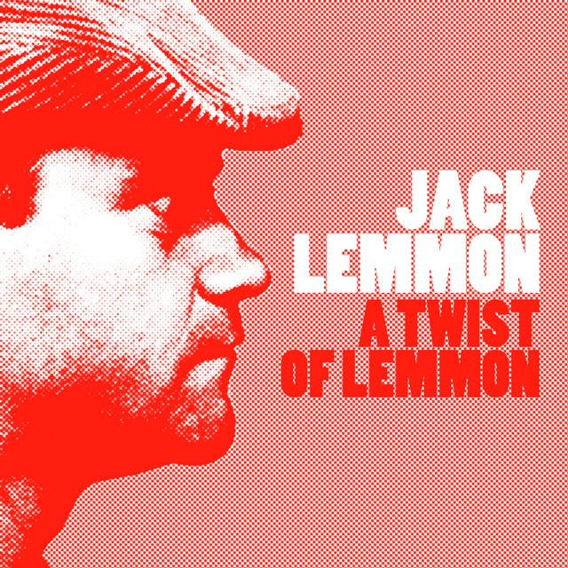 A Twist of Lemmon (Remastered)