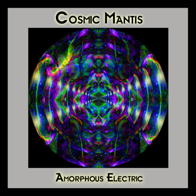 Amorphous Electric