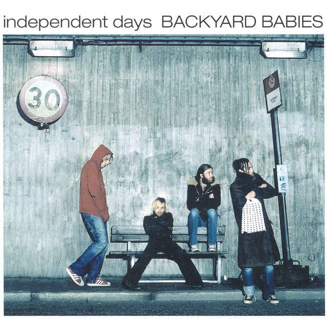 Independent days