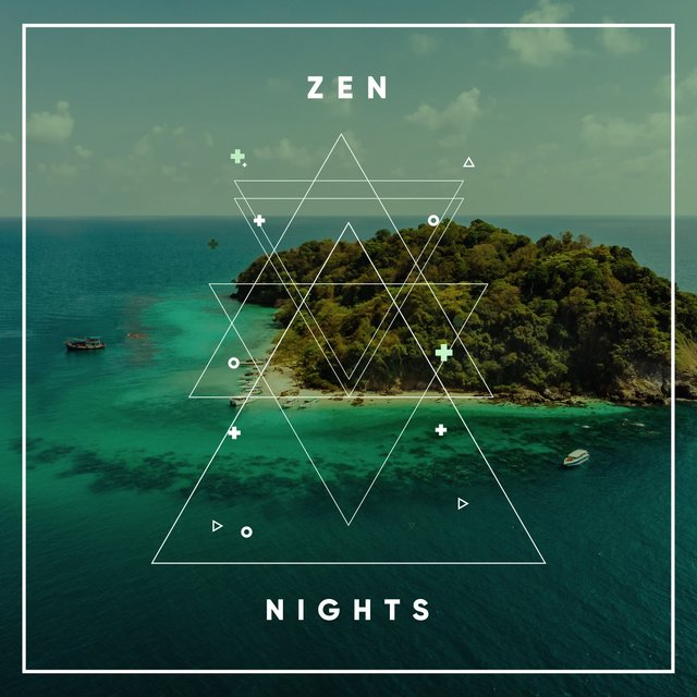 # 1 A 2019 Album: Zen Nights