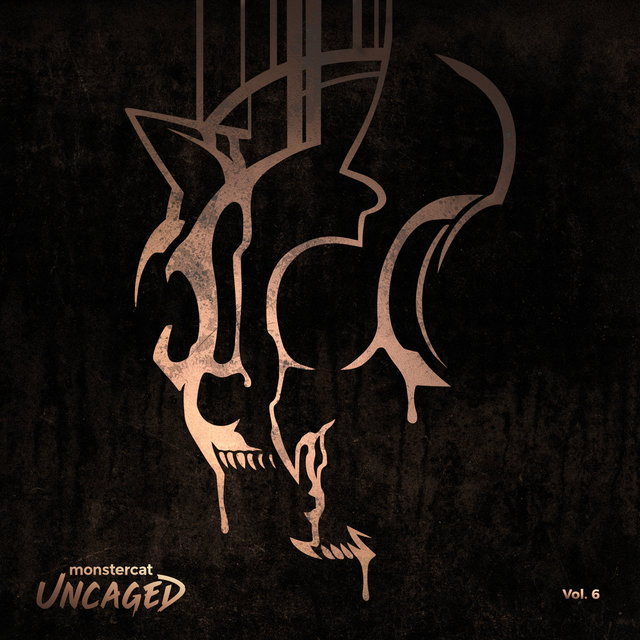 Monstercat Uncaged Vol. 6