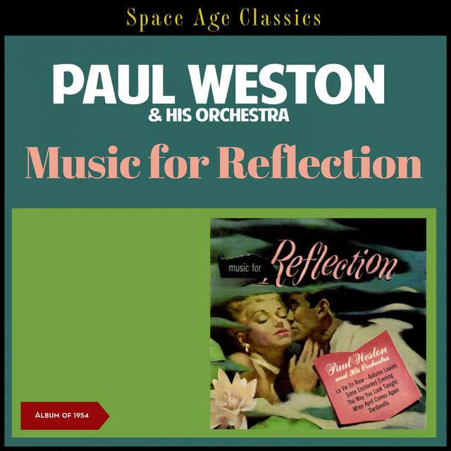 Music for Reflection