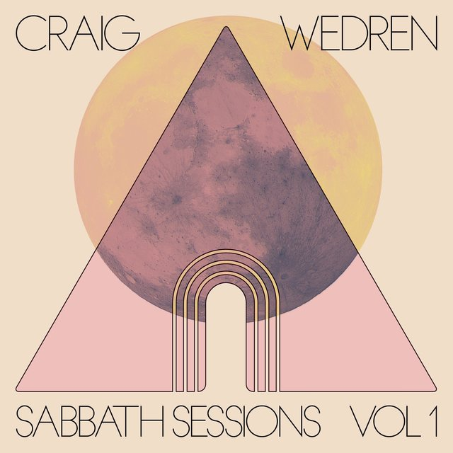 Sabbath Sessions, Vol. 1