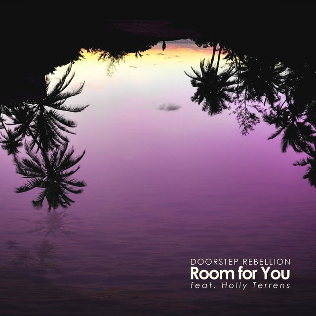 Room for You (feat. Holly Terrens)