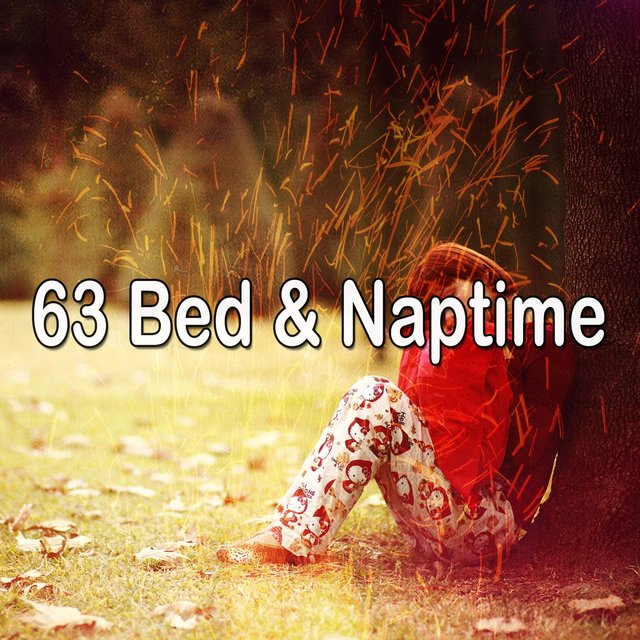 63 Bed & Naptime