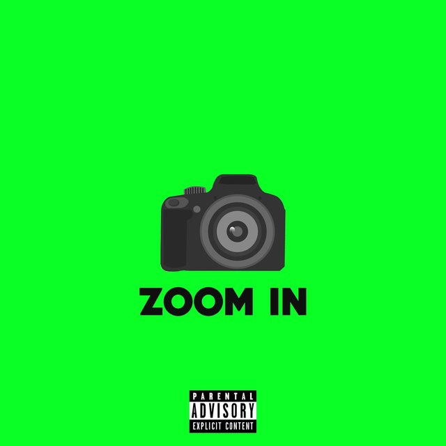 Zoom In (feat. Rowlan)