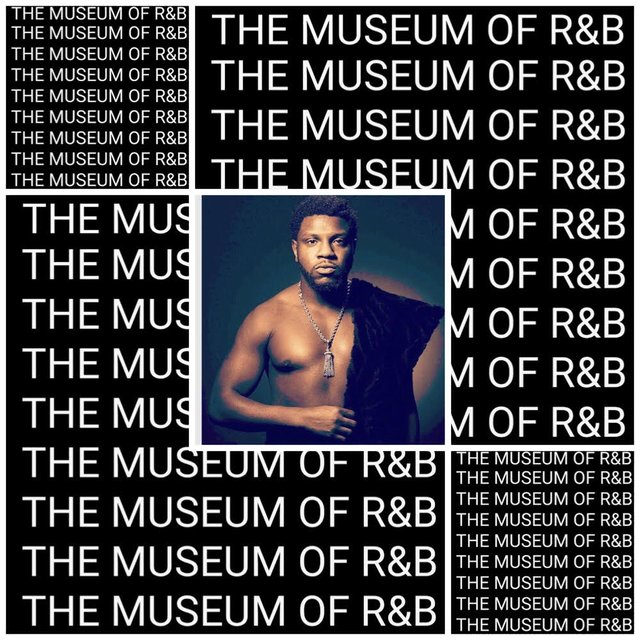 The Museum of R&b