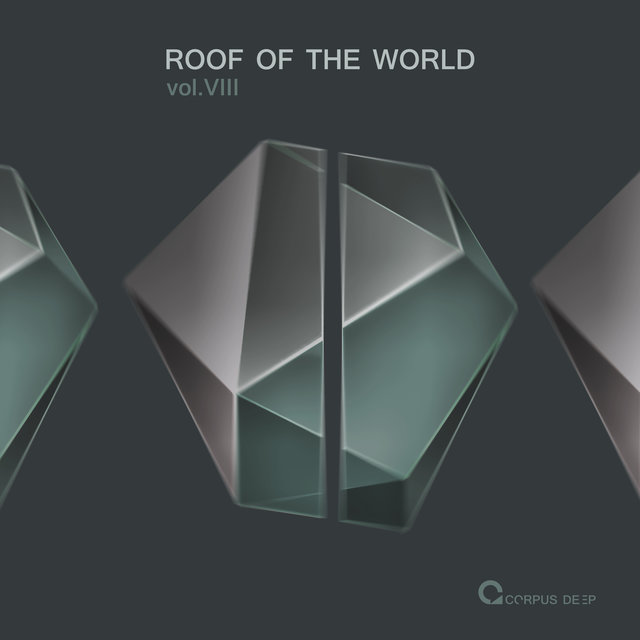 Roof Of The World 8