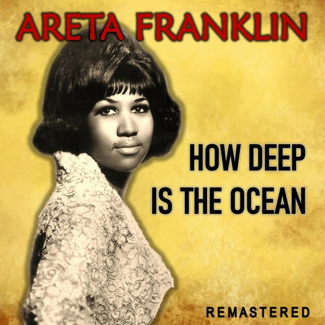 How Deep Is the Ocean (Remastered)