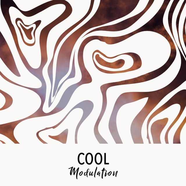 # 1 Album: Cool Modulation