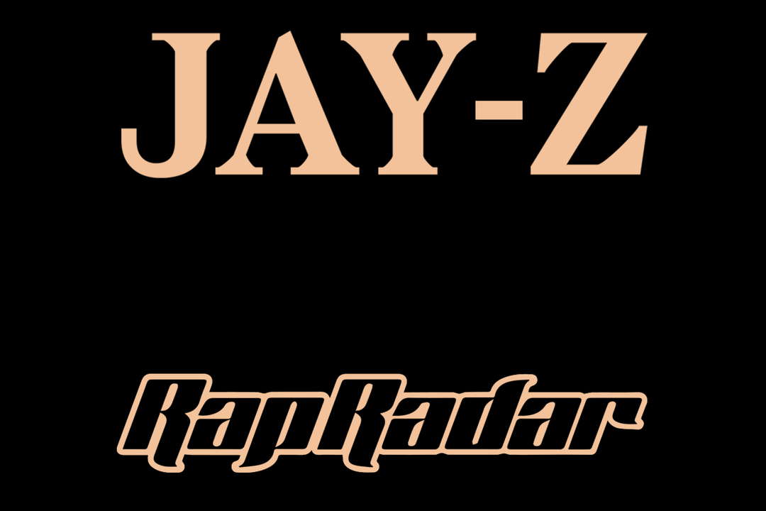Soundtracking rap radar podcast jay z part 1 tidal malvernweather Image collections