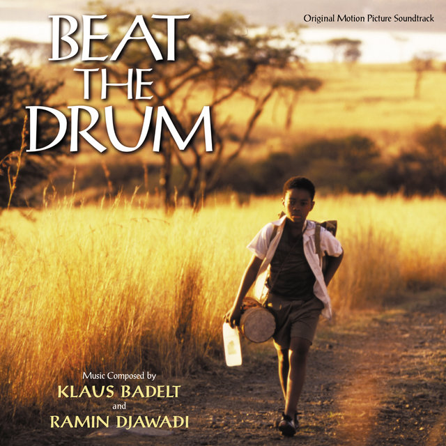 Beat The Drum (Original Motion Picture Soundtrack)