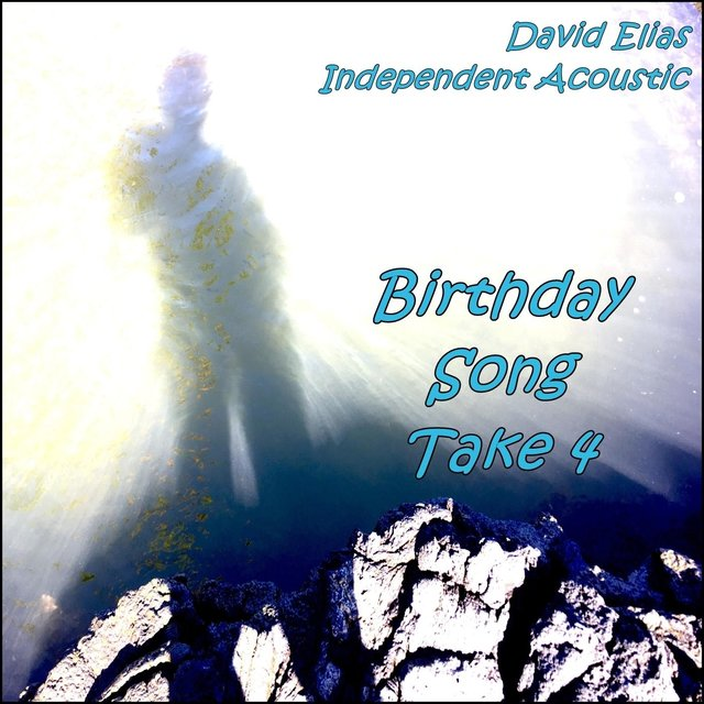 Birthday Song, Take 4