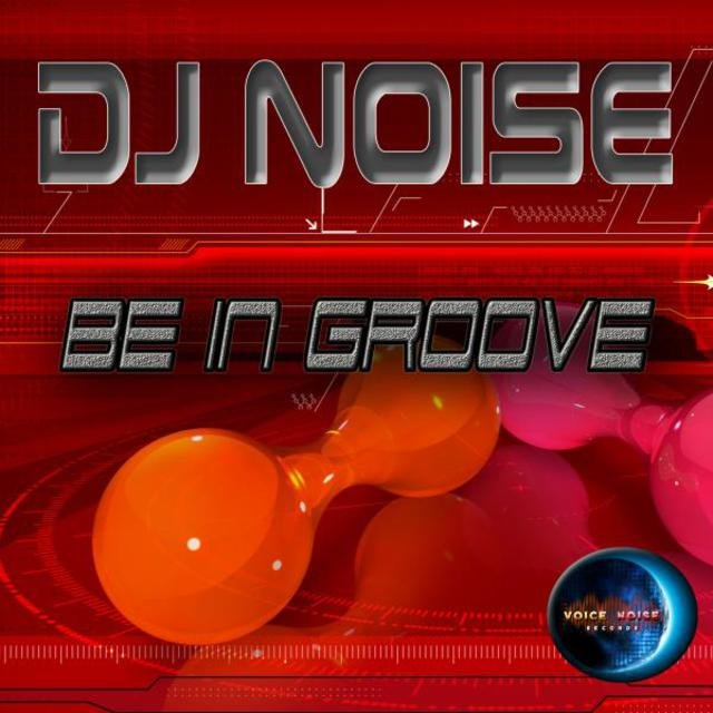 Be in Groove