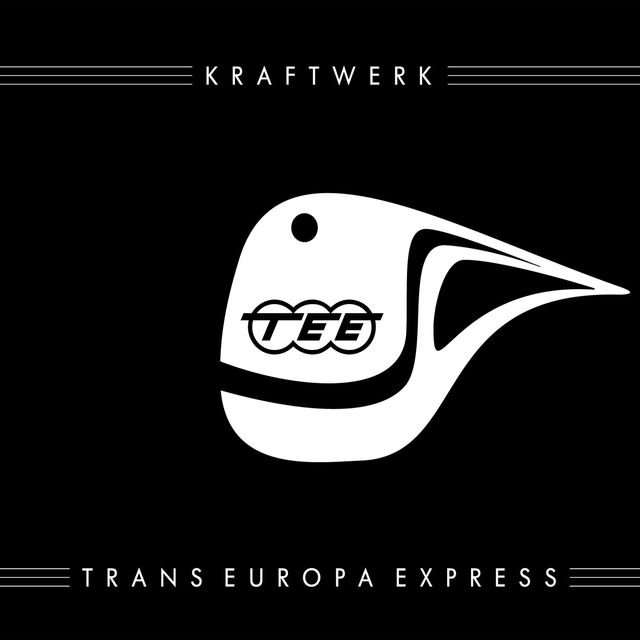 Trans Europa Express (2009 Remastered Version)