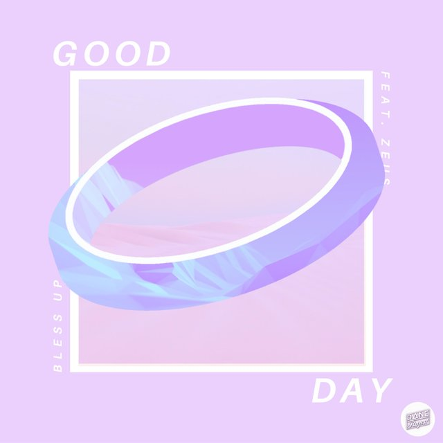 Good Day (feat. Zeus)
