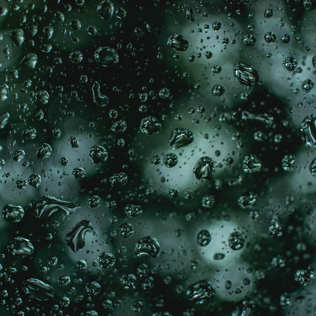22 Ambient Rain Sounds for Sleep